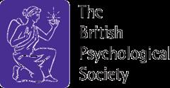 The British Psychology Society